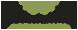 Alexander Hunt Homes Logo