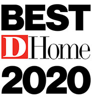 Best DHome 2020